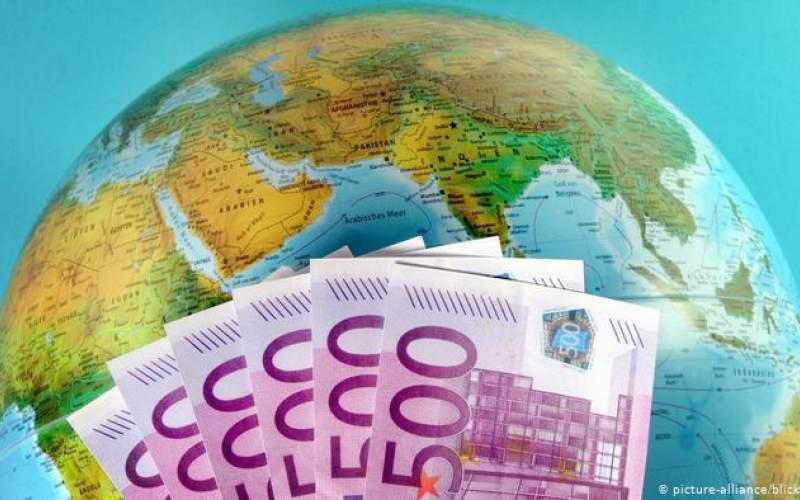 فساد مرگبار در دو سوم کشورهای جهان