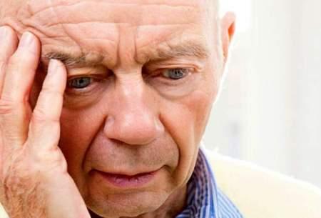 زمان طلایی درمان آلزایمر را از دست ندهید