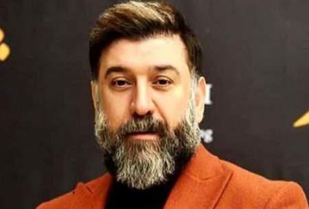 خبرهای خیلی خوب درباره علی انصاریان