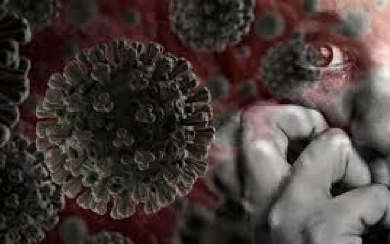اضطراب اجتماعی ناشی از ویروس کرونا