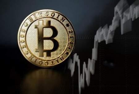 ایلان ماسک قیمت بیتکوین را ۲۰درصد بالا برد
