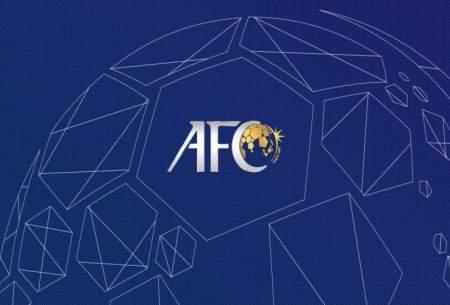 ۹شرط AFC برای میزبانی لیگ قهرمانان آسیا