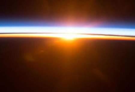 ادایاحترام به فضانوردانیکه در راهعلم جان باختند