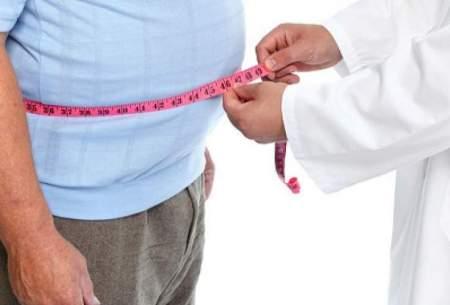 مواد غذایی موثر برای از بین بردن چربی شکم
