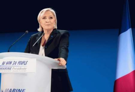 درخواست ممنوعیت حجاب در سراسر فرانسه