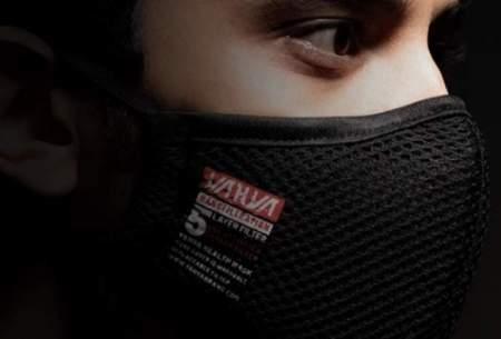 آیا واقعا ماسک در جلوگیری از کرونا موثر است؟
