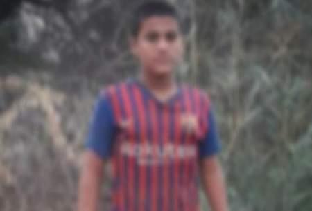 خودکشی کودک کارِ ماهشهری به خاطر فقر