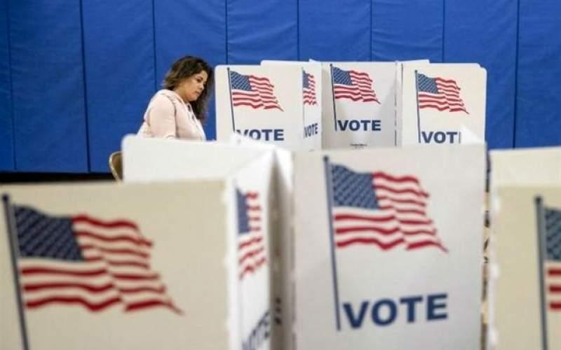 انتخابات آمریکا؛ روایتهای پیروزی و شکست
