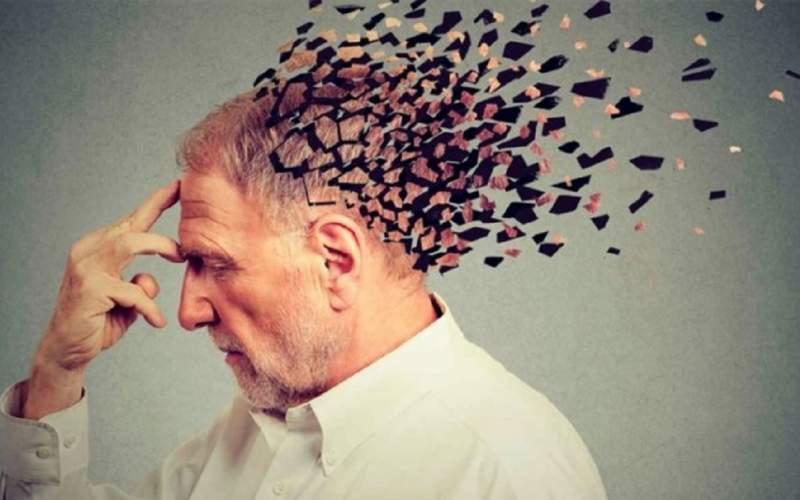 عاملی که سلامت مغز را تهدید میکند