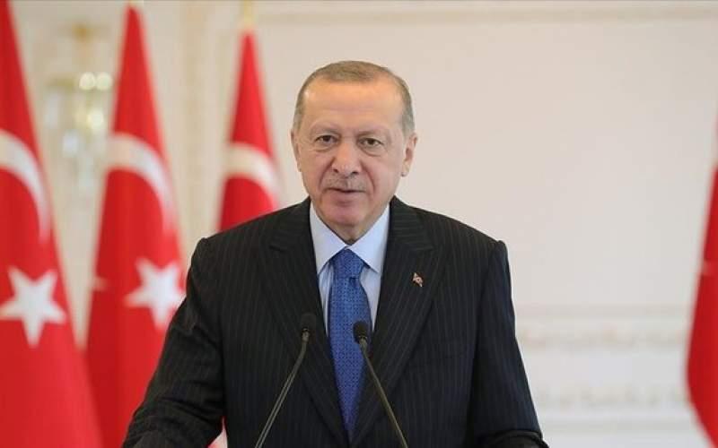 ترکیه به قانون اساسی جدید نیاز دارد