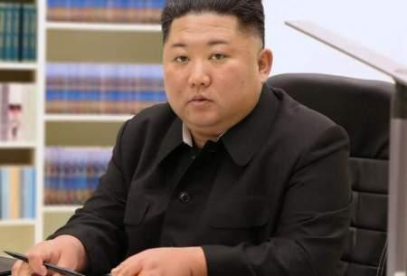 «اون» سلاح هستهای را کنار نمیگذارد