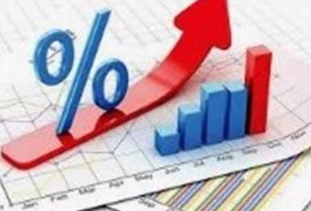 بیکاری 1.2 میلیون نفر در ایران بر اثر کرونا