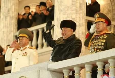 درخواست انعطافپذیری  در تحریمهای کره شمالی