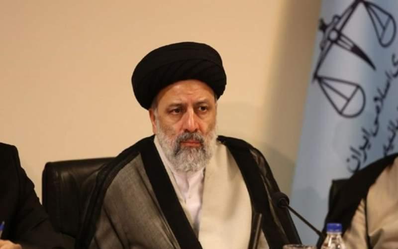 رئیسی:ملت ایران حق درجا زدن ندارد