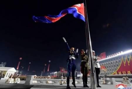 شکنجه و کار اجباری در زندانهای کره شمالی