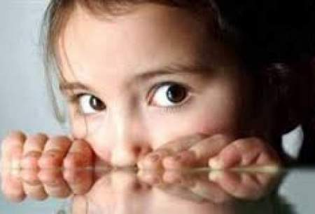 چگونه سلامت روان فرزندان خود را تضمین کنیم