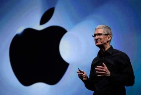 اپل و هیوندای-کیا به دنبال توافق ساخت اپلکار