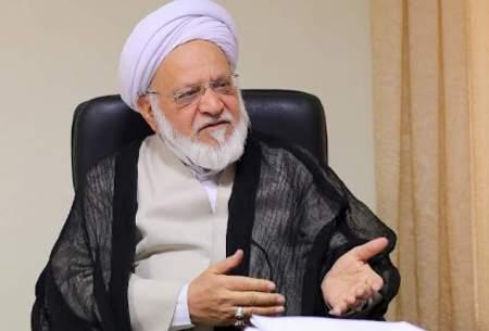 دولت روحانی ناکارآمدترین دولت بعد از انقلاب