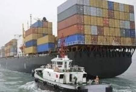 «عدم قطعیت» در تجارت خارجی ایران