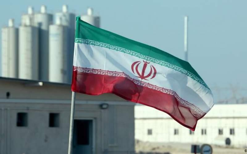 هشدار ایران درباره تحرکات اسرائیل