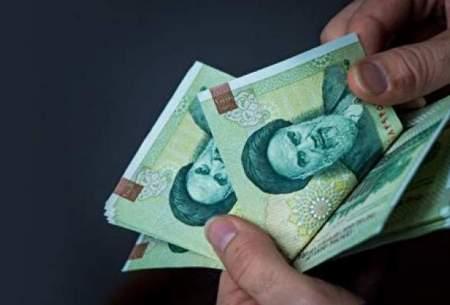 دخالتهای دولت باعث افزایش تورم میشود