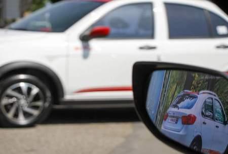 قیمت خودرو کوییک پلاس اتوماتیک مشخص شد