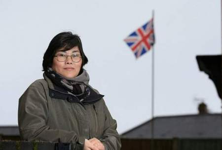 زن فراری کره شمالی به دنبال کاندیداتوری در انگلیس