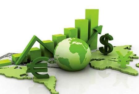 درخت اقتصاد در تندباد حوادث!