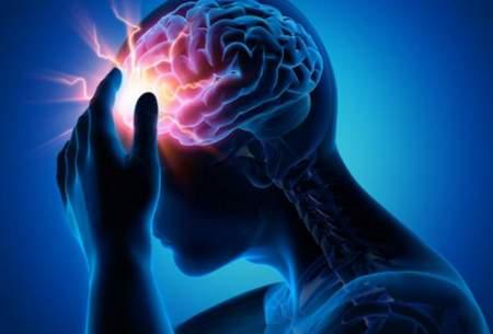 بیماری صرع چه نشانهها و علائمی دارد؟