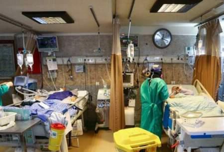 ۶۷ فوتی جدید ویروس کرونا در کشور
