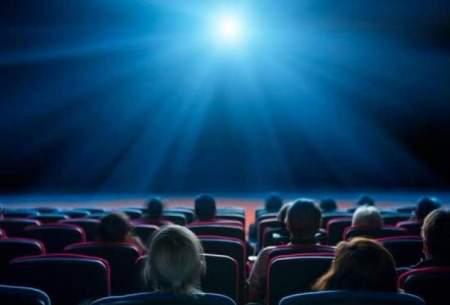 ۴ فیلم پیش از نوروز روانه اکران میشوند