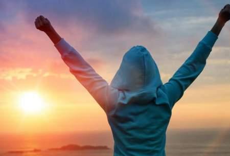 مؤثرترین گامها در مسیر موفقیت را بشناسید