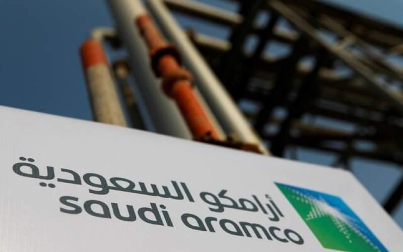 ارزشمندترین برندهای نفت و گاز ۲۰۲۰ جهان
