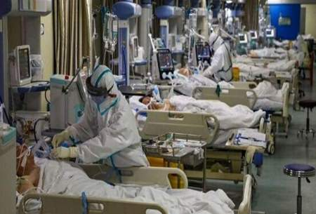 ویروس کرونا همچنان خطرناک و کشنده است