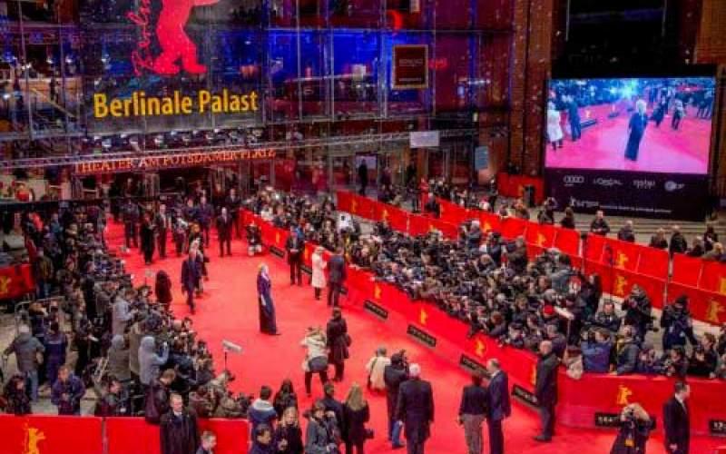 فهرست جدید فیلمهای جشنواره برلین معرفی شد