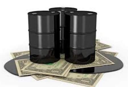 قیمت نفت به ۱۰۰دلار صعود میکند؟