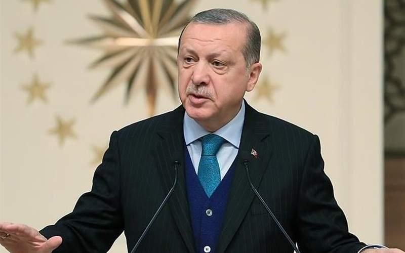 ترکیه به کره ماه فضاپیما میفرستد