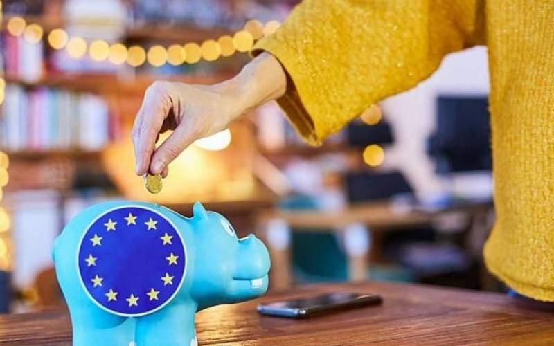 اقتصاد اروپا سریعتر از پیشبینیها احیا خواهد شد