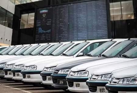 انتظار چندماهه صنعت خودرو برای ریلگذاری