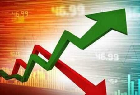 تغییر دامنه نوسان در بازار سرمایه از امروز