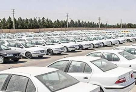 بزودی طرح ساماندهی بازار خودرو نهایی میشود