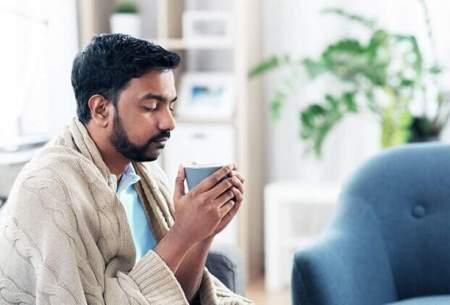 هنگام سرماخوردگی این مواد غذایی را نخورید