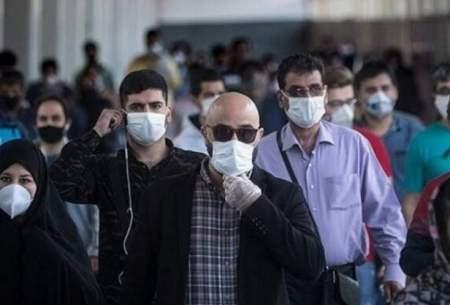 ویروس کرونا در ایران یک ساله شد
