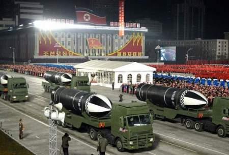 کره شمالی اولویت فوری آمریکاست