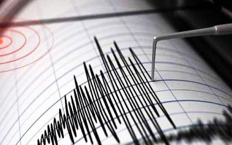 زلزله۷.۱ریشتری فوکوشیمادرژاپن رابه لرزه درآورد