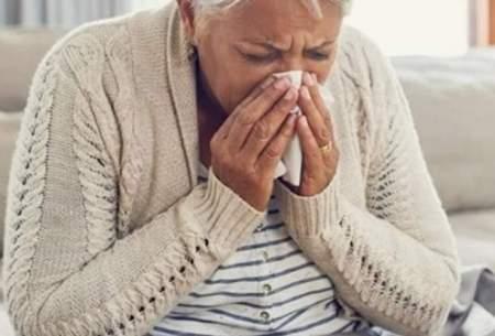 فصلآینده آنفولانزانیاز بهپیشگیریجدیتری دارد