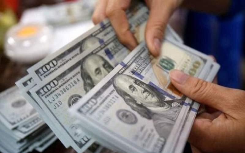 بازگشت روند افزایشی به بازار ارز