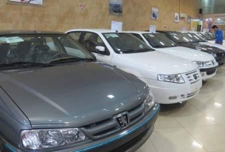 خبری از کاهش قیمت خودرو نخواهد بود