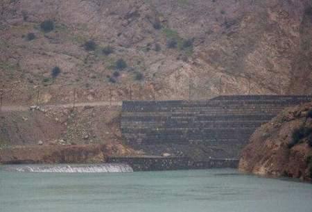 فاصله عمیق بین نیازها و منابع آبی استان