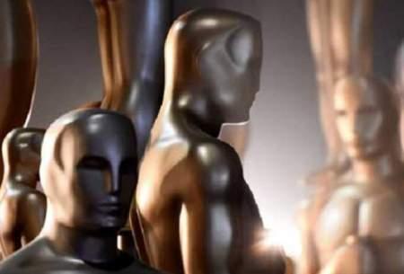 جوایز اسکار تکنیکی اهدا شد